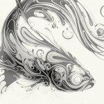 RBA-fish
