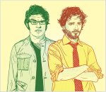 RBA-FlightoftheConchords